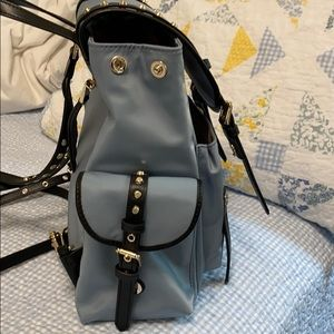 Michael Kors Other - Backpack